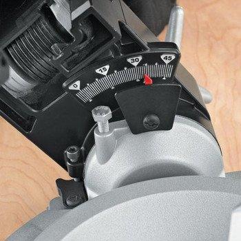 DEWALT DW715 15-Amp 12-Inch Compound Miter saw