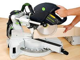 festool kapex ks 120 sliding compound miter saw review. Black Bedroom Furniture Sets. Home Design Ideas