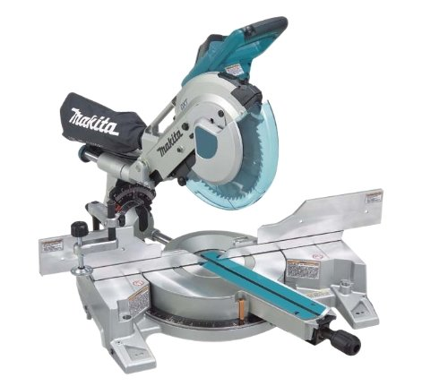 1 Makita Ls1016l Miter Saw Review Pros Cons And Verdict