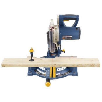 Ryobi ZRTSS101L 10-in Sliding Compound Miter Saw