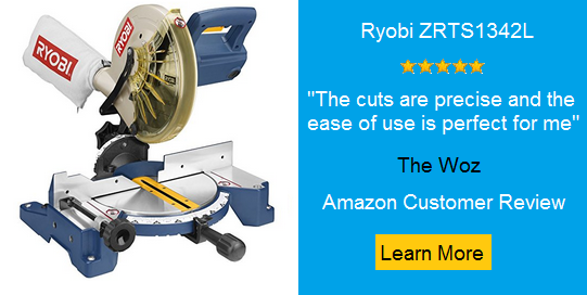 miter saw laser guide reviews