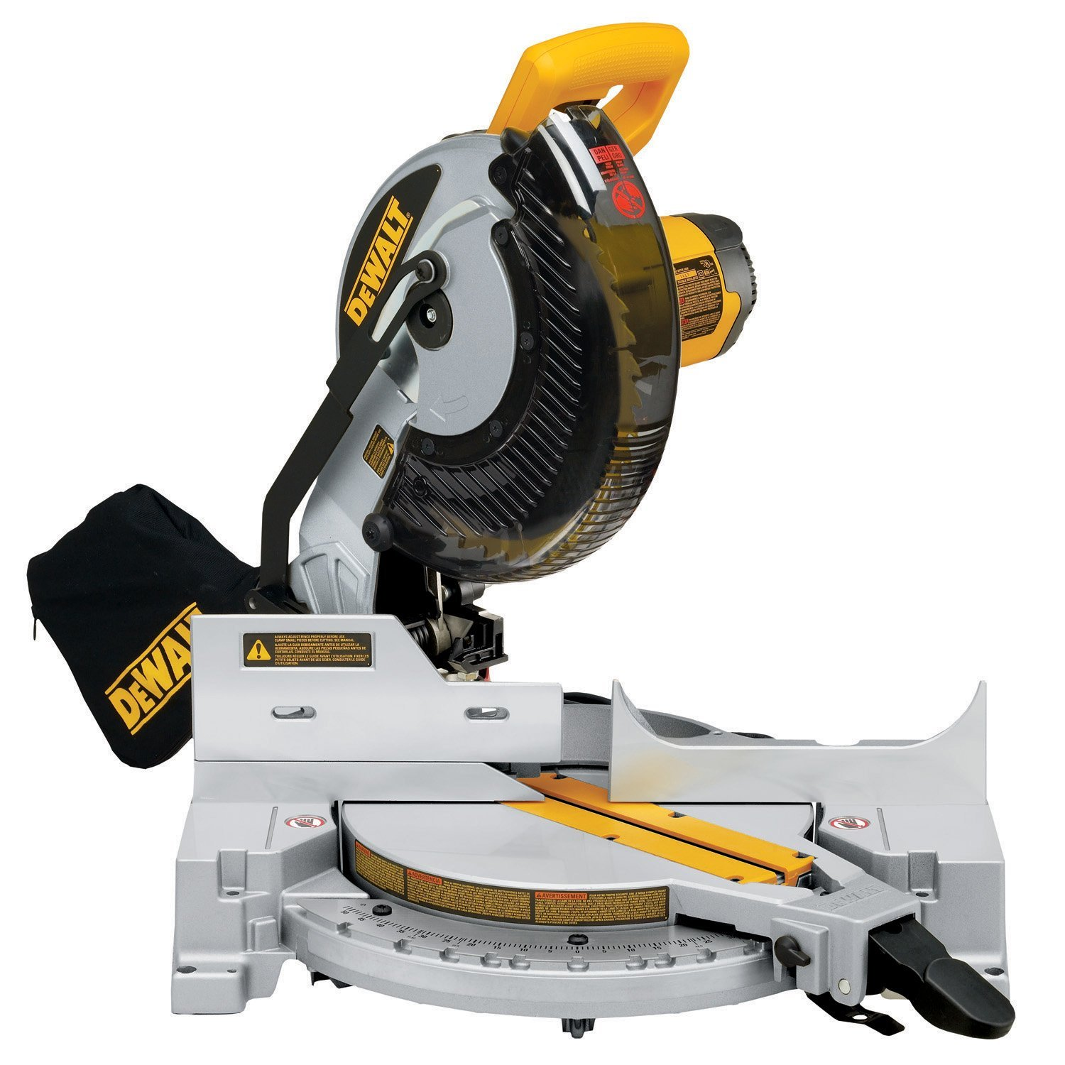 Best Miter Saws of 2019 - Top 10 Miter Saws Revealed